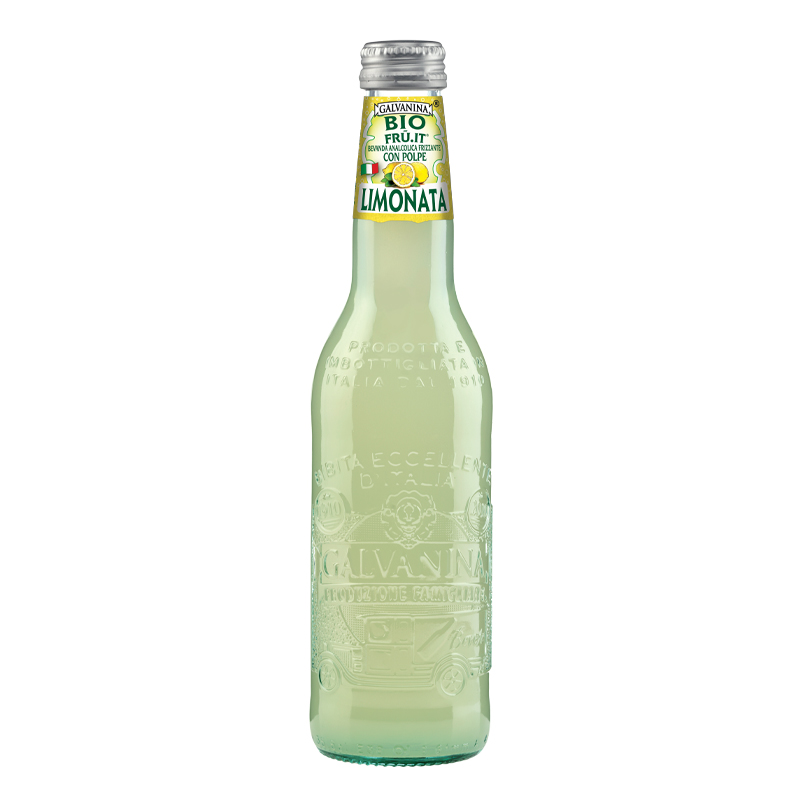 Galvanina limonata